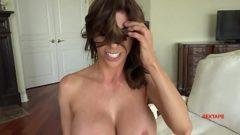 Best Mom Son FuckTape 10 min 720p