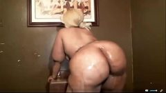 Big ass BBW webcam show – www.camsmi.com 6 min 720p
